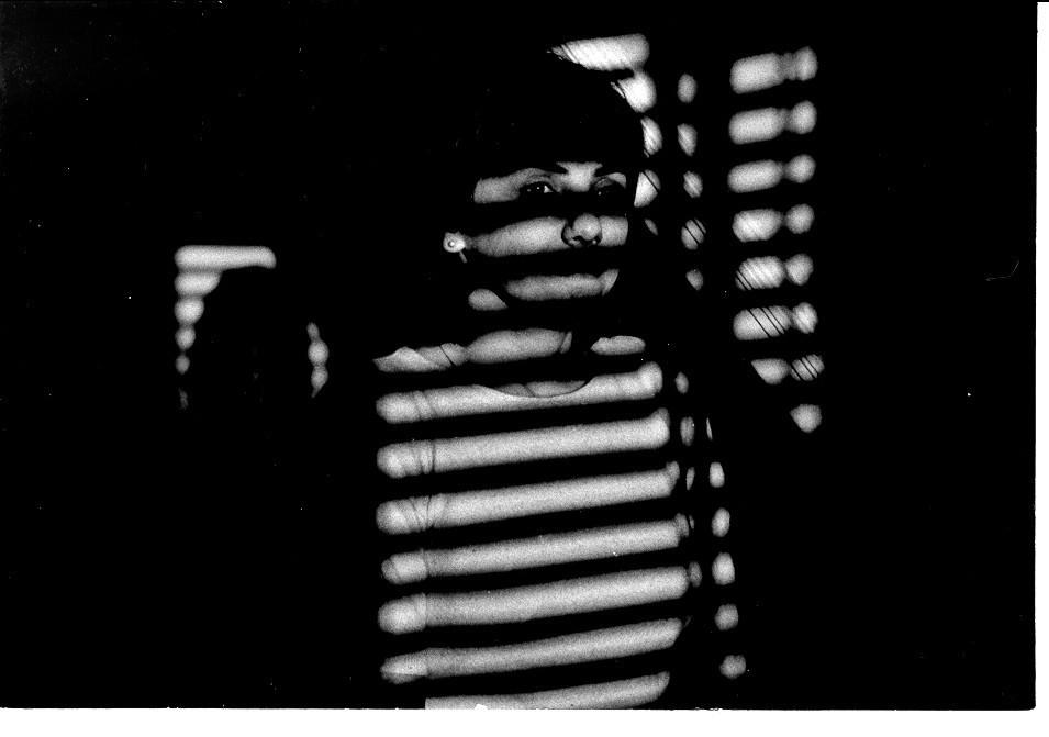 Lisa Far