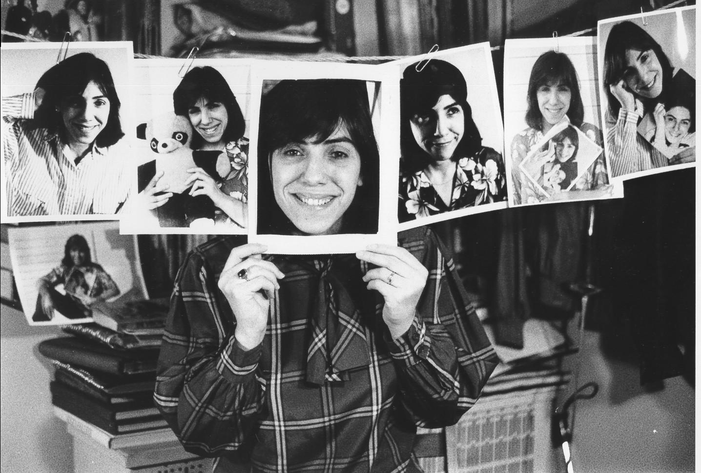 Lisa Pics