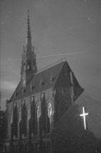 Passaic_church_2