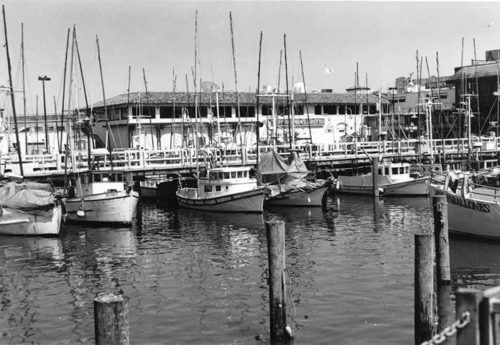 San_Francisco_Marina