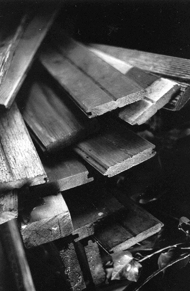 Wood_Slats